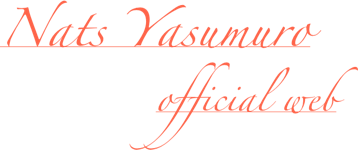 Yasumuro Nats Official Site